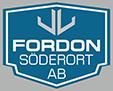 Fordon Söderort AB Logo
